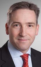 Prof. Matthias Schott