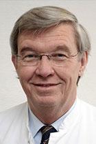 Prof. Dr. Joachim Dudenhausen
