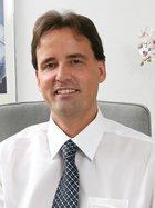 Dr. Matthias Krause