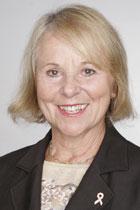 <b>Doris Schmitt</b> - Schmitt-Doris