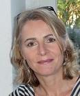 Barbara Bueckmann