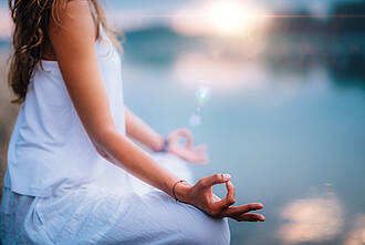 meditation, MSBR, ruhe, entspannung
