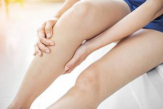knie, kniegelenk, knieprobleme, knieschmerzen