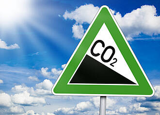 Nach der KORA-Studie erhöht Luftverschmutzung das Risiko, an Diabetes Typ 2 zu erkranken