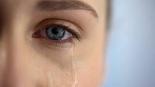 Augenärzte: Müssen eher keine Infektion mit dem Coronavirus über das Auge befürchten