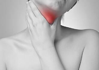 Nebenwirkungen der direkten Kehlkopfspiegelung