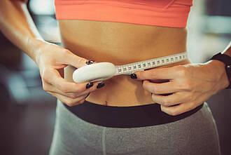 fitness, gewicht, abnehmen, sport, training, bauchfett
