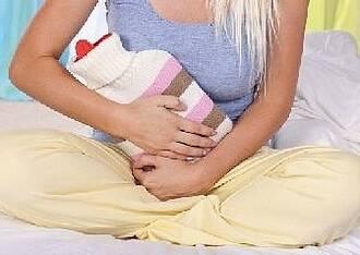 Blasenentzündungen vorbeugen