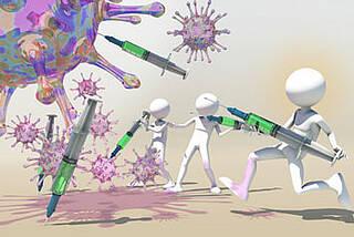 Wann TNF-Antikörper bei Morbus Crohn?