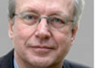 Prof. Martin Zeitz wird neuer Chef des UKE