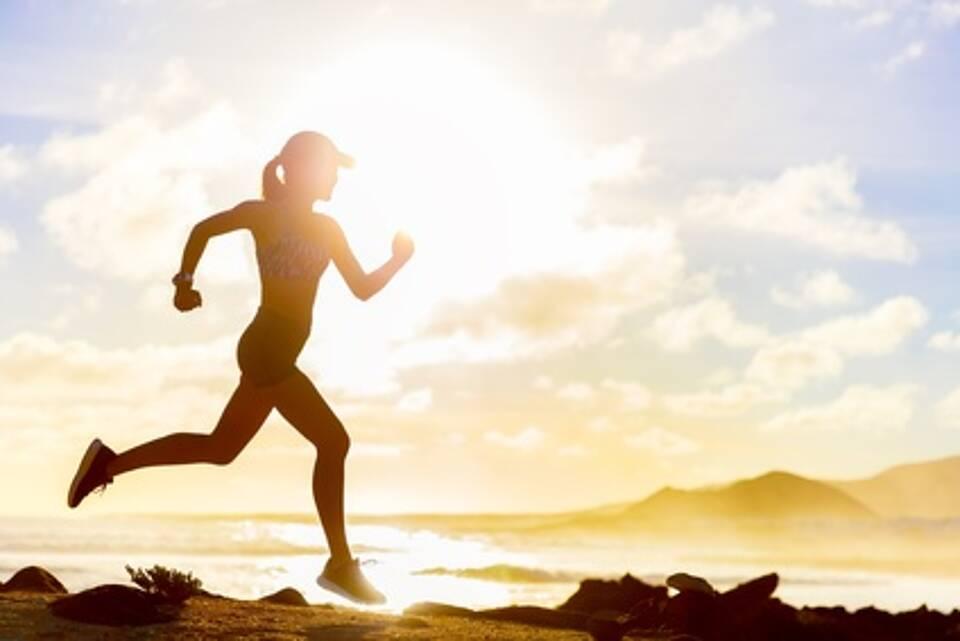 Leistungsfähigkeit, sportliche Leistungen, Darmbakterien, Propionate