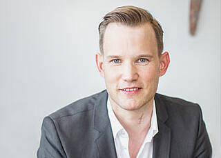 HIV-Forscher Hendrik Streeck: Forschen mit Hochdruck an einer Impfung gegen HIV