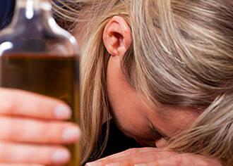 Medikament soll Alkohol-Kranken helfen, weniger zu trinken
