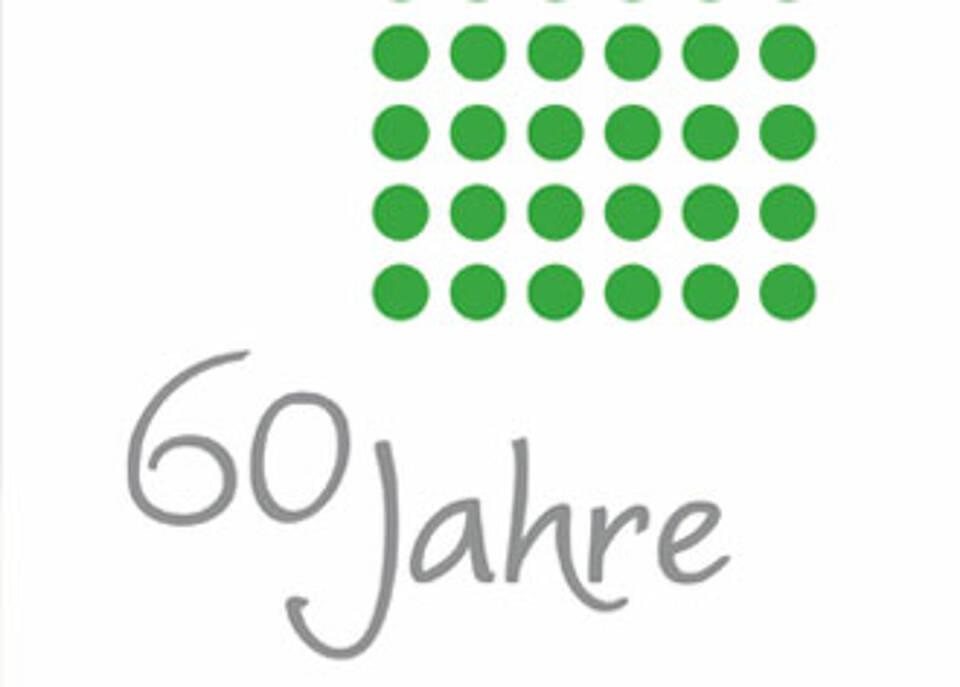 60 Jahre Krebsfürsorge: 2017 feiert die Berliner Krebsgesellschaft Jubiläum