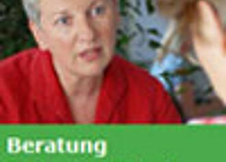 Berliner Krebsgesellschaft