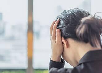Posttraumatische Belastungsstörung verhindern