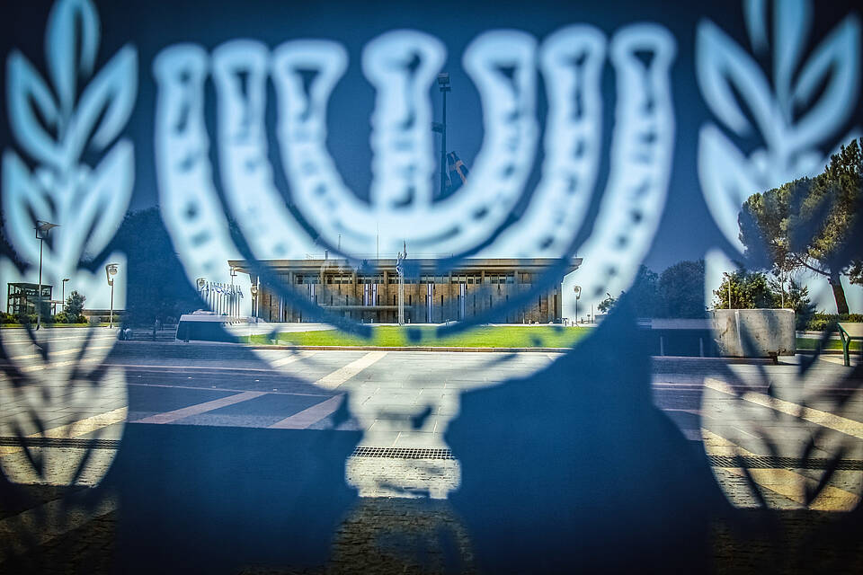 Israel will einen Ausbruch des Coronavirus mit allen Mitteln verhindern. Auch deutsche dürfen nicht mehr einreisen