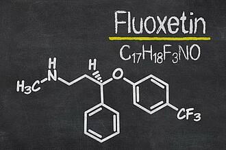 Neurologische Ausfälle nach Schlaganfall lassen sich nicht mit Fluoxetin verbessern