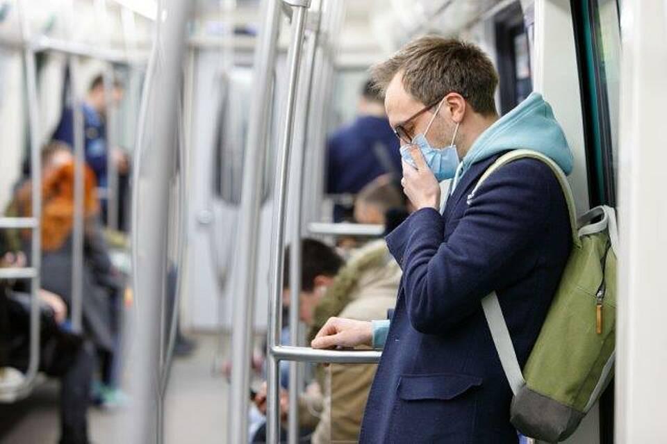 Wann ist endlich ein Ende der Corona-Pandemie in Sicht? Medikamente, Impfung und Sommer sind kleine Lichtblicke in Ausnahmezeiten