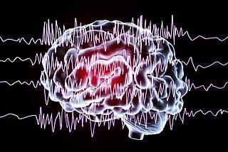 Epilepsie, Operation