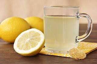 Mythos Vitamin C: Bei akuter Erkältung kann eine Extraportion sinnvoll sein, Hinweise auf eine vorbeugende Wirkung gibt es nur bei hoher körperlicher Belastung
