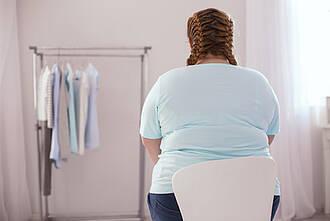 übergewicht, adipositas, abnehmen
