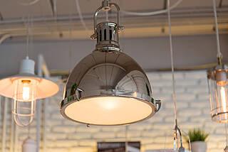 licht, innenbeleuchtung, lampe