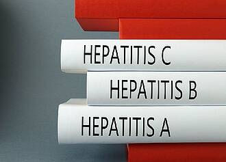 Hepatitis:Impfung sinnvoll