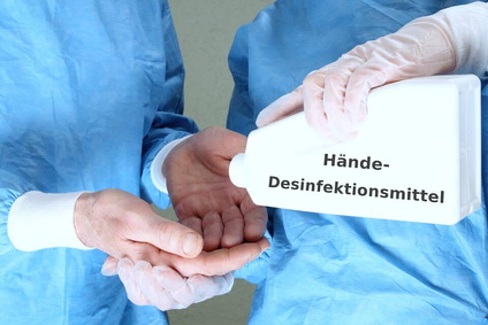 Plusminus-Beitrag über Hygiene in deutschen Krankenhäusern: Wegen Recherchemängeln aus dem Netz genommen