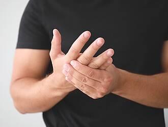 Rheumatoide Arthritis, Weltrheumatag