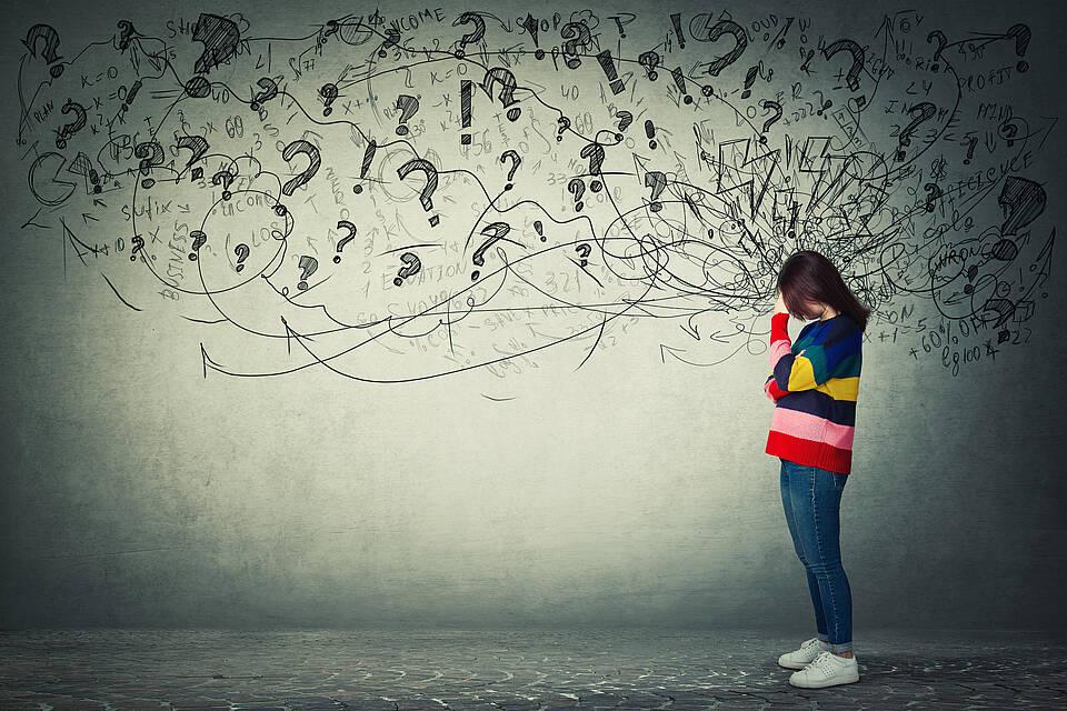 Forscher setzen zunehmend Hoffnungen in bewusstseinsverändernde Substanzen wie LSD oder Ketamin. Die Psychedelics sollen Menschen mit schwer behandelbaren Depressionen und posttraumatischen Belastungsstörungen helfen