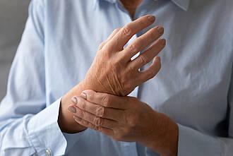 rheuma, rheumatoide arthritis, schmerzen, gelenkechmerzen