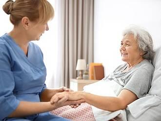 Pflegedienst, ambulante Pflege, Personalmangel