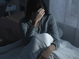 Insomnie, Schlaflosigkeit, Risikogene