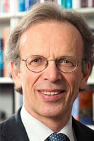 Martin Lohse wechselt ans MDC