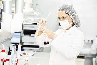 Hoffnung für Lupus-Patienten: Ein neues Medikament verspricht die Krankheit zu stoppen, ohne dass das Immunsystem beeinträchtigt wird