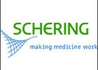 Schering Stiftung