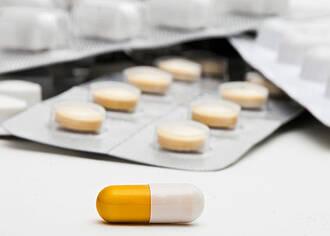 G-BA darf auch etablierte Medikamente prüfen