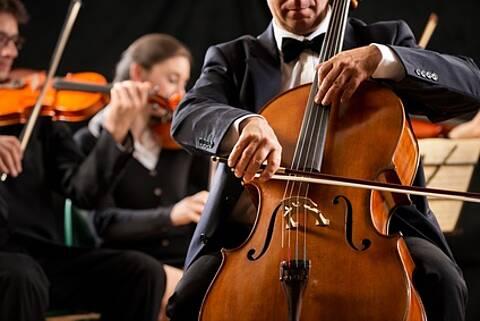 Spezialzentrum für Musikermedizin eröffnet