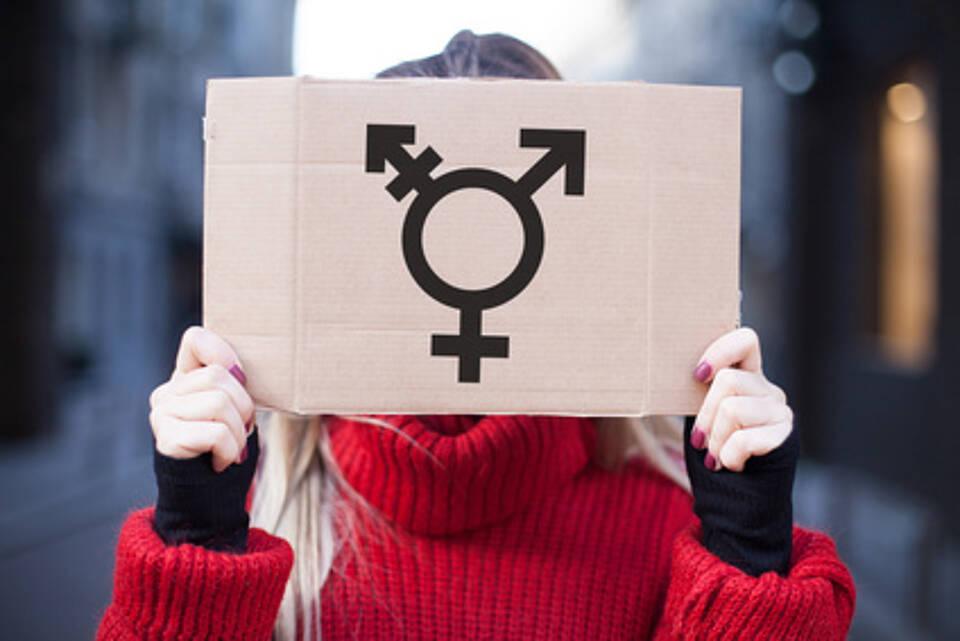 Transsexuellengesetz