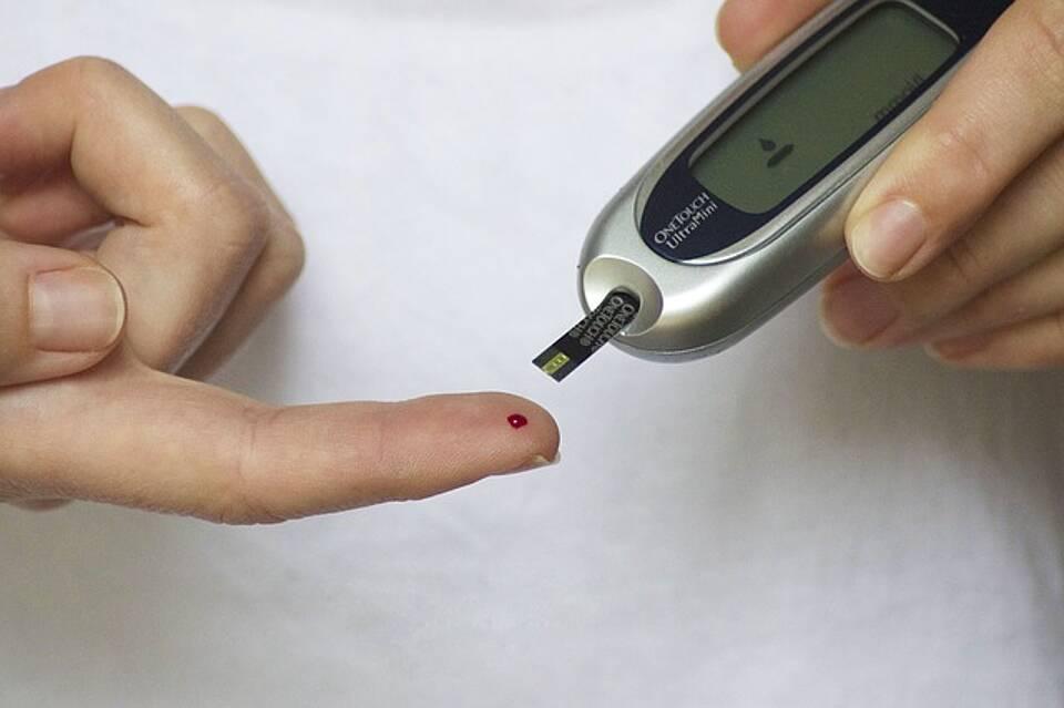 Diabetes und Bauchspeicheldrüsenkrebs haben einen gemeinsamen Nenner.