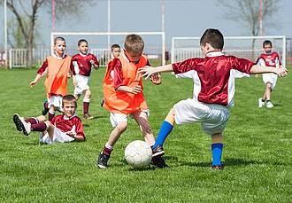 Bessere Jugendgesundheit durch mehr Prävention und Sport, weniger Rauchen und Alkohol