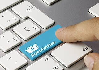 Personalisierte Medizin bei Mukoviszidose: Neues Projekt der Charité rekrutiert 50 Patienten