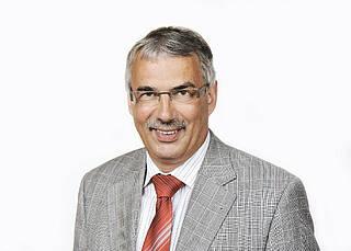 Peter Scholich