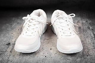 Schuhe als Allergieauslöser