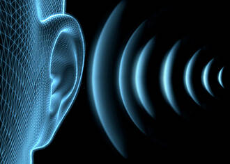 Bei Tinnitus leidet die Psyche
