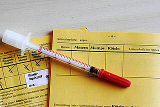 masern-impfung, impfen, imfpflicht, infektionskrankheiten, impfstoff