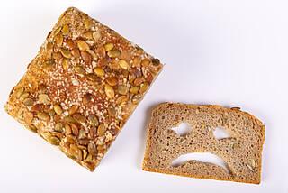 Zöliakie, Gluten, Unverträglichkeit, Kinder