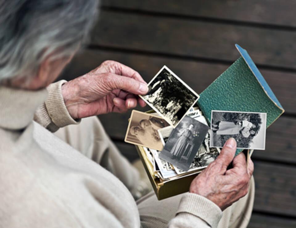 alzheimer, demenz, gedächtnis, senioren, altersmedizin, neurologie, gehirn