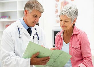 Tag der Seltenen Erkrankungen - Betroffene fordern mehr Information und Forschung